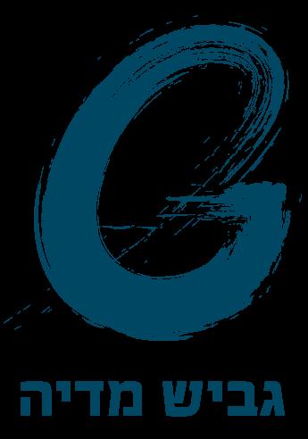 גביש מדיה - לוגו