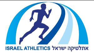 israel-athletics