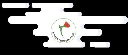 Lovely Flowers Logo