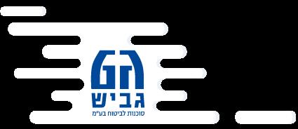 logo gavish ins