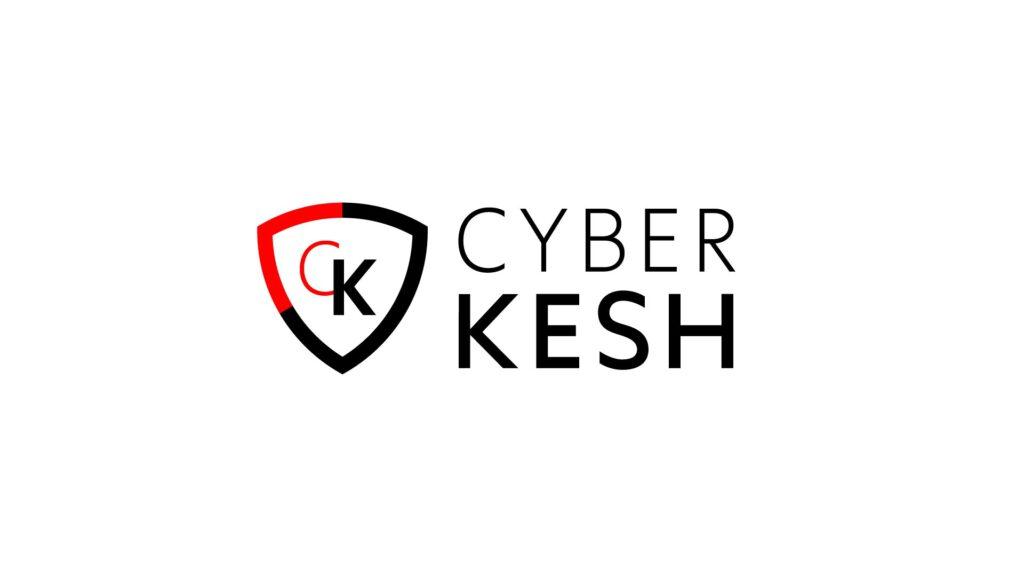Cyber Kesh