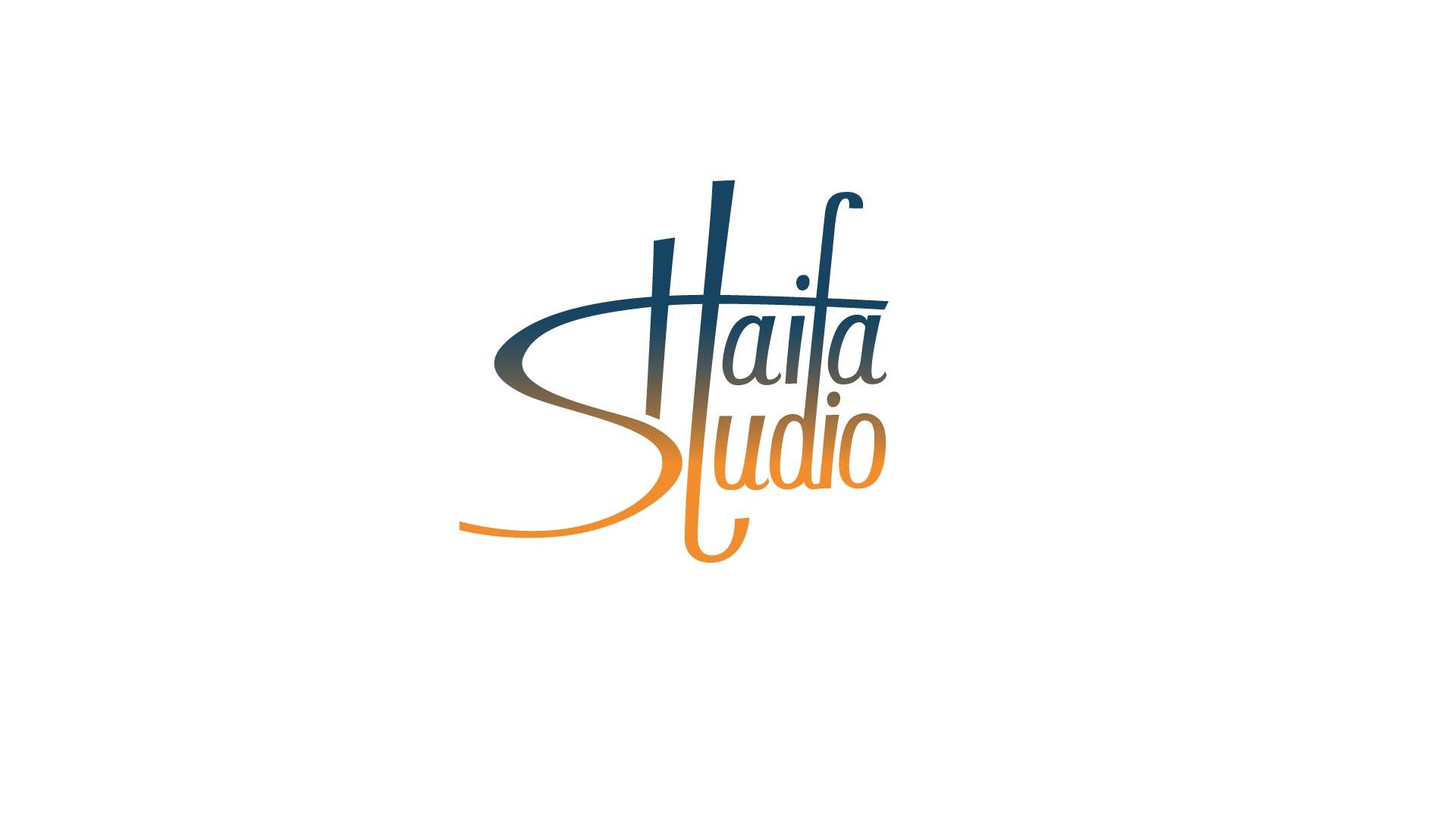 Haifa Studio